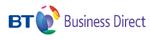 businessdirect.bt.com coupons