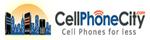cellphonecity.com coupons