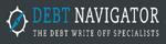 debt-navigator.co.uk coupons