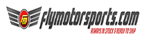 flymotorsports.com coupons