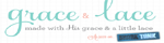 graceandlace.com coupons