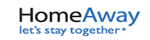 homeaway.it coupons