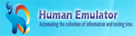 humanemulator.info coupons