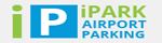 iparkairportparking.co.uk coupons