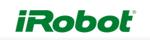 irobot.co.uk coupons