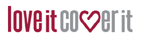 loveitcoverit.com coupons