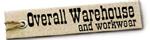overallwarehouse.com coupons