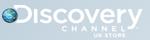 store.discoveryuk.com coupons