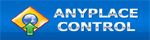 anyplace-control.com coupons