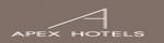apexhotels.co.uk coupons