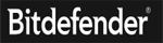bitdefender.co.uk coupons