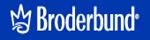 broderbund.com coupons