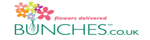 bunches.co.uk coupons