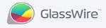 glasswire.com coupons