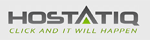 hostatiq.com coupons