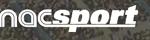 nacsport.com coupons
