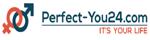 perfect-you24.com coupons