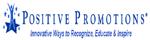 positivepromotions.com coupns
