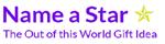 starstoname.com coupons