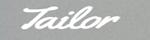 tailorbrands.com couposn