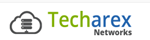 techarex.net coupons