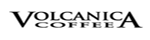 volcanicacoffee.com coupons