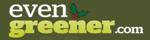 evengreener.com coupons