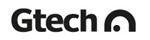gtech.co.uk coupons