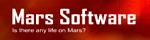 mars-soft.net coupnos