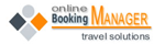 onlinebookingmanager.com coupons