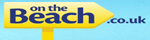 onthebeach.co.uk coupons