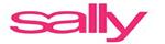 sallyexpress.com coupons