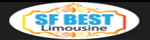 sfbestlimousine.com coupons
