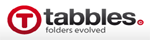 tabbles.net coupons