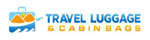travelluggagecabinbags.com coupons