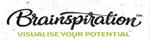 brainspiration.com.au coupons