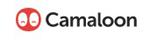 camaloon.fr coupons