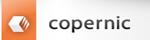copernic.com coupons