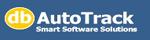 dbautotrack.com coupons