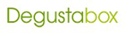 degustabox.com coupons