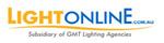 lightonline.com.au coupons