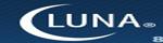 luna.com coupons
