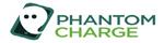 phantomcharge.com coupons
