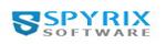 spyrix.com coupons
