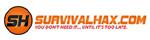 survivalhax.com coupons