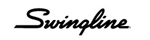 swingline.com coupons