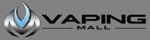 vapingmall.com coupons