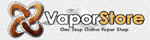 vaporstore.com coupons