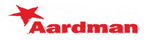 aardstore.com coupons