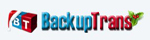 backuptrans.com coupons